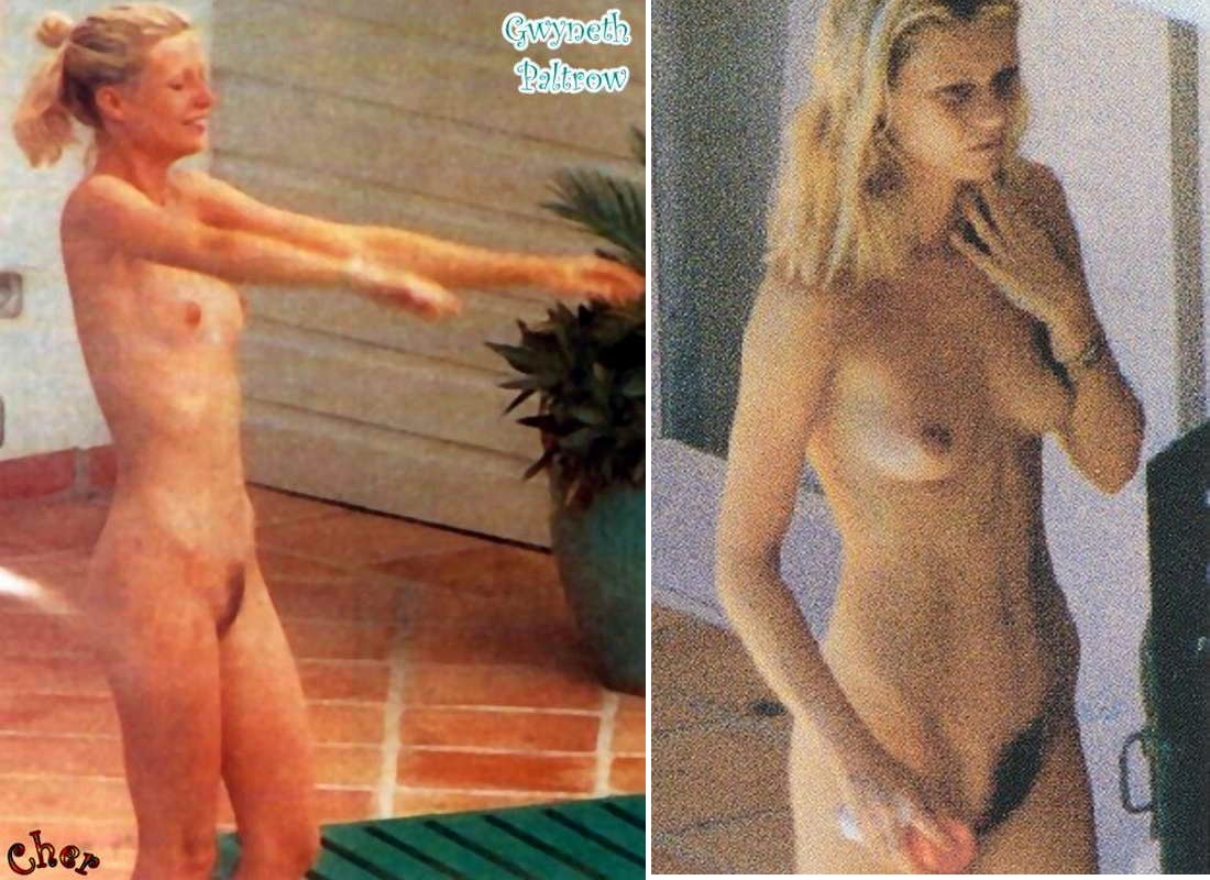 Image result for Gwyneth Kate Paltrow nude