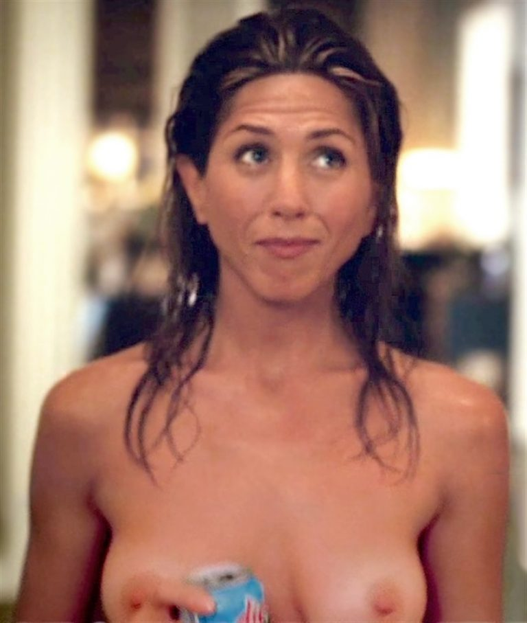 Jennifer aniston nude, porn picture fake celebrity nude and sexy photos